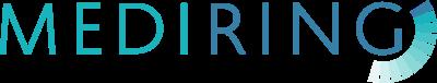 Mediring GmbH